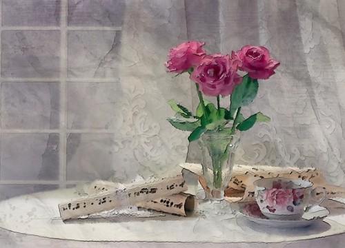 flower-4140766_640