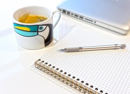 pencil-4019739_640