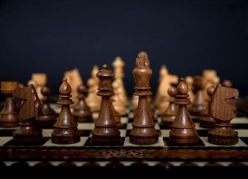 chess-3960184_640