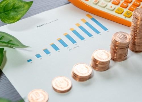 資産運用,資産形成,NISA,iDeCo