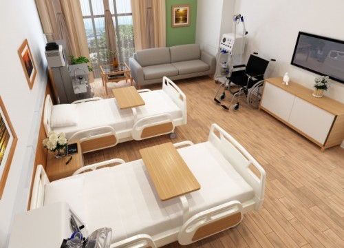 病院、M&A、事業承継